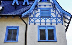 Kiedy trzeba wymienić okna?