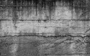 Jakie zastosowanie mają frezarki do betonu?