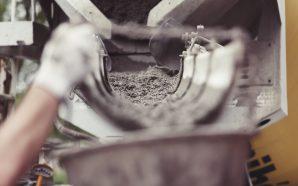 Komu zlecić wykonanie wylewki betonowej na terenie Opola?