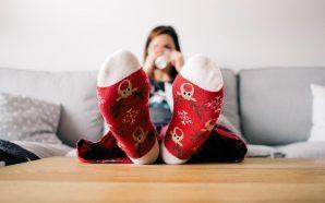 Przygotuj się na zimę z Miloo Home: niech będzie ciepła…