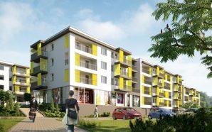 Nowe mieszkanie – nowa jakość życia