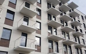 Mieszkanie deweloperskie czy z rynku wtórnego – co wybrać?