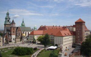 Jak zarobić na mieszkaniu w Krakowie? My to wiemy!