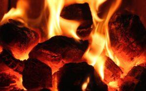 Drewno, pellet czy ekogroszek – jakie paliwo stałe wybrać?