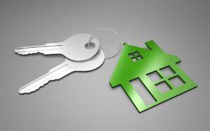 Czym zajmują się biura nieruchomości i czy warto skorzystać z…