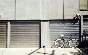 Jak chronić napędy garażowe przed awarią?