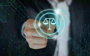 Kancelaria prawna dla firmy. Sprawdź w jakich sprawach może ci…